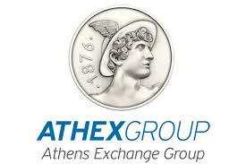 ATHEX Joins GFCC as New Member
