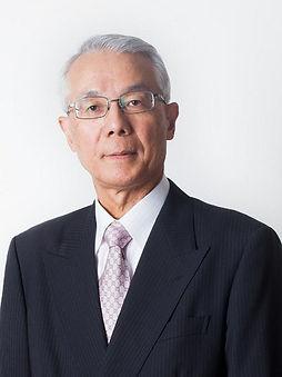 Dr.Nakamura.jpg