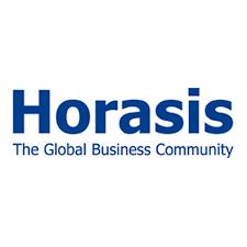 GFCC Fellow Frank-Jürgen Richter Hosts Horasis Global Summit in Cascais, Portugal