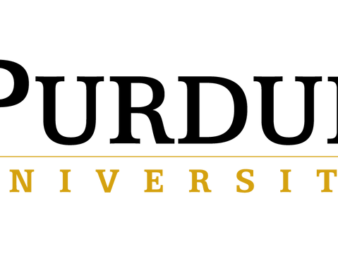GFCC Welcomes Purdue as New University Member