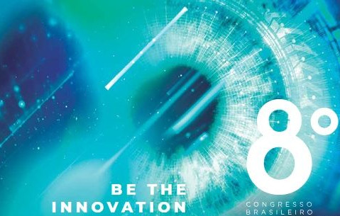 National Confederation of Industry Hosting 8th Brazilian Industry Innovation Summit