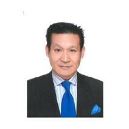 Anson Chan.JPG