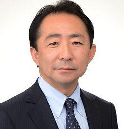 Hiro Nishiguchi.jpg