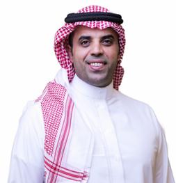 Ibrahim Al-Omar.png