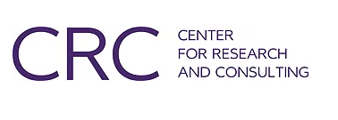 Kazakhstan's Center for Research and Consulting LLC Joins GFCC