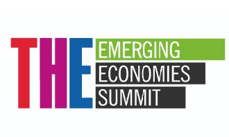 GFCC Shares Insights on University Innovation at Times Higher Education Emerging Economies Summit