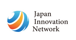 The GFCC welcomes Japan Innovation Network (JIN) as a new member