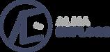 Logo Alma Explore-01.png