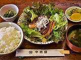 角煮定食 (12)a.jpg