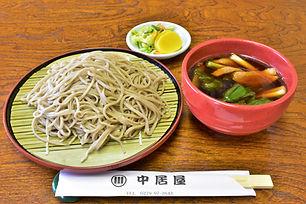 鴨汁そば (4)a.jpg