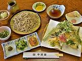 中居屋定食 (7)a.jpg