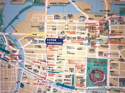 横浜店舗跡