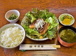角煮定食 (9)a.jpg