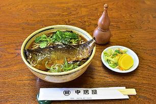 にしんそば (6)a.jpg