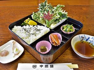 山菜弁当 (11)a.jpg