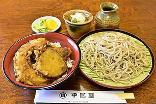 そばやまと天丼セット  (2)a.jpg