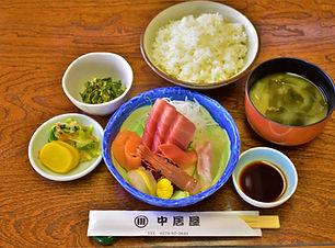 刺身定食 (7)a.jpg
