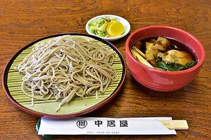 やまと豚肉そば(冷) (3)a.jpg