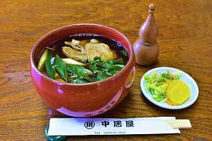 やまと豚肉そば(温) (4)a.jpg