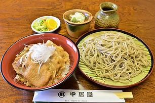 そばやまと豚丼セット (6)a.jpg
