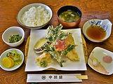 天ぷら定食 (8)a.jpg
