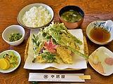 上天ぷら定食 (5)a.jpg