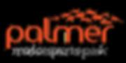 Palmer-Logo-outline8.png