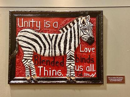 Unity Painting.jpg