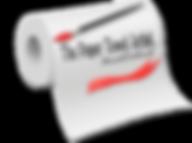 Logo4-TM.png