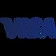 Logo-01(1).png