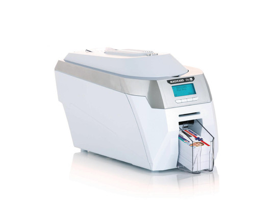 Magicard Rio Pro 證件咭打印機