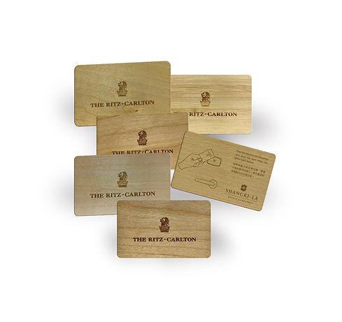 card_wooden-10.jpg