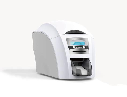 Magicard Enduro 3E 證件咭打印機