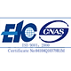 Logo-06(1).png