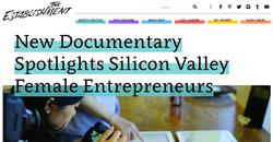 New Documentary Spotlights