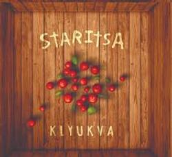 Klyukva - Staritsa