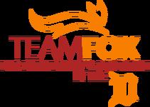 Team Fox Detroit