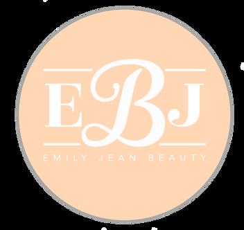 Emily Jean Beauty