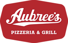 Aubrees_Badge.png