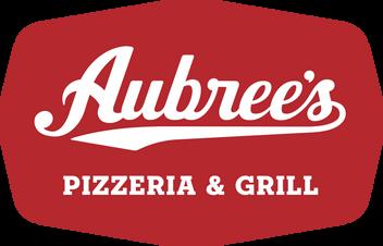 Aubree's Pizzeria