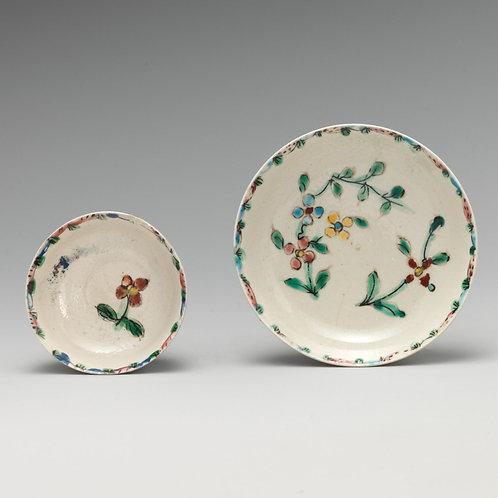 Ceramics | سيراميك