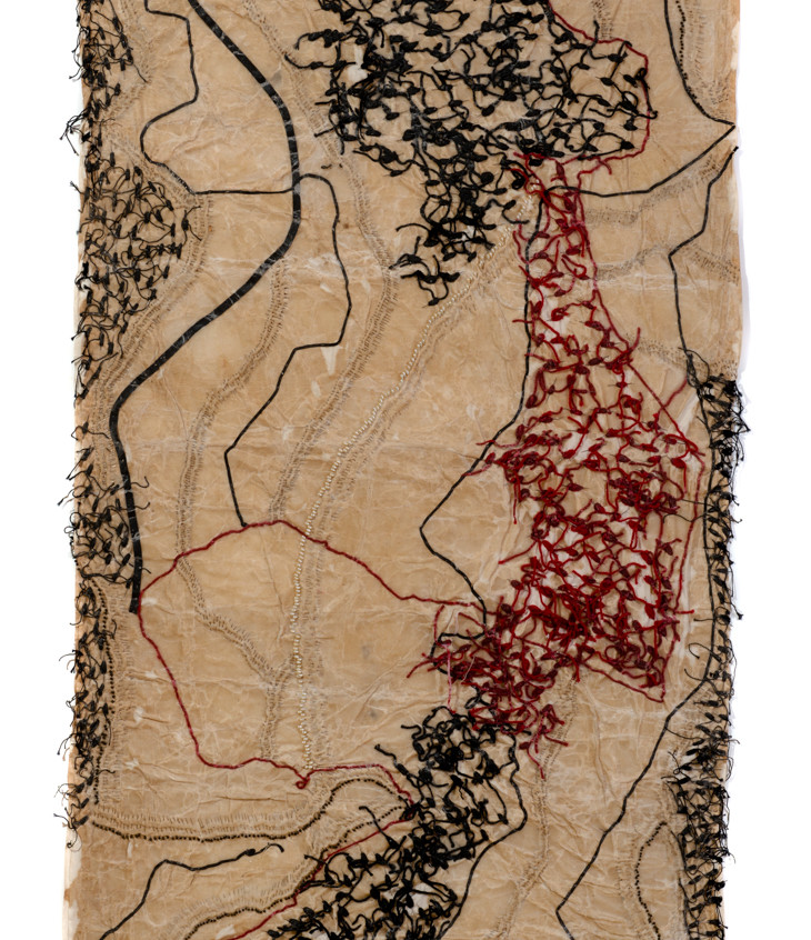 Buthaina Abu Melhem (1)