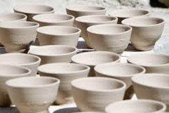 Ceramics3 | קרמיקה