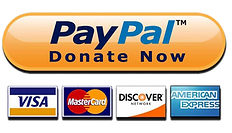donation-computer-icons.png