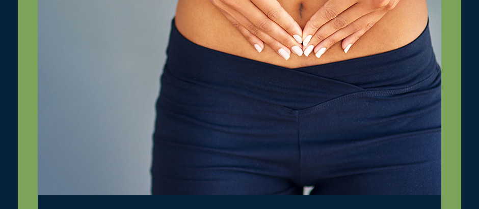 Take care of your gut health with probiotics and fiber