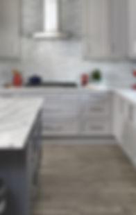 interior designer oakville| interior designer Toronto