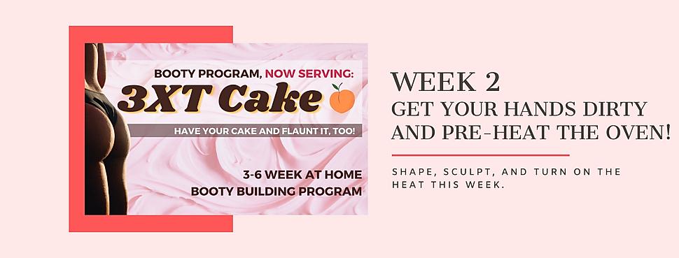 week 2 cake.png