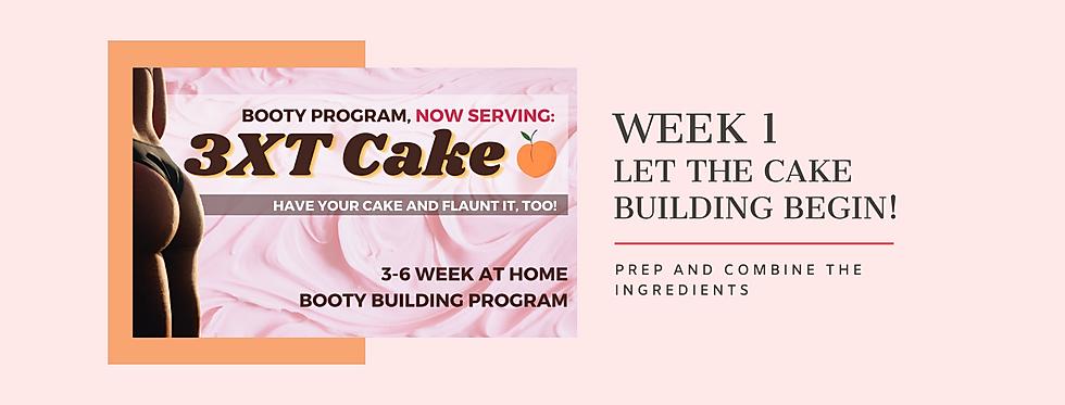 week 1 cake.png