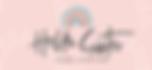 Alt_Logo_PNG.png