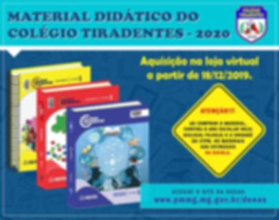 Material_Didático_-_Acesse_o_site_DEEAS.